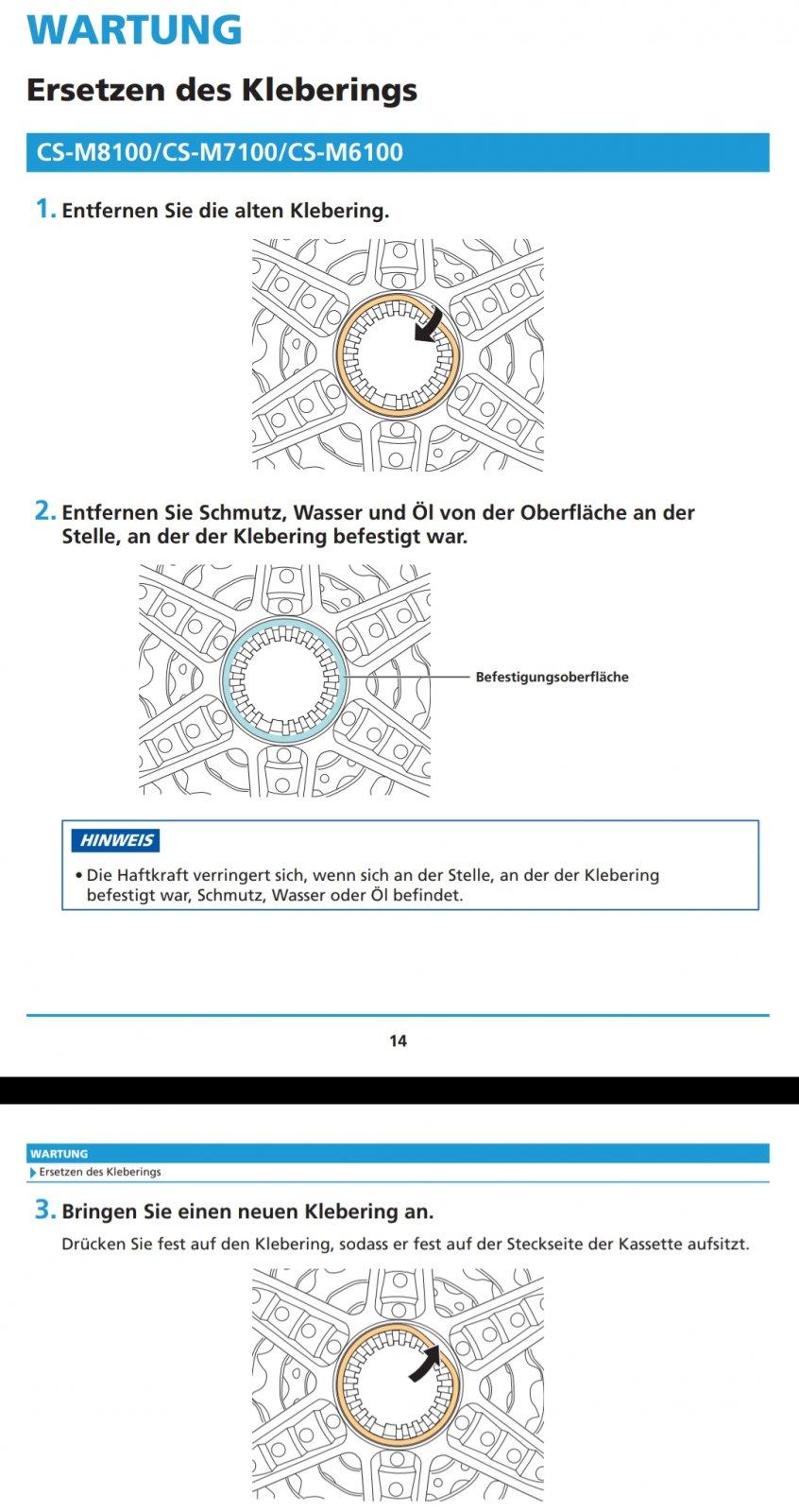 Screenshot_2020-07-28-20-45-01-63.jpg