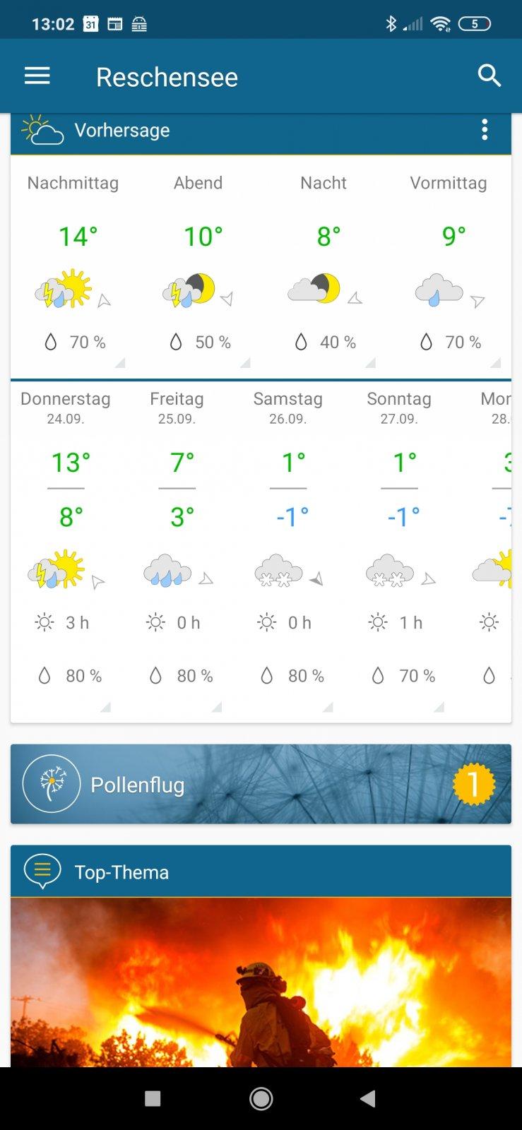 Screenshot_2020-09-22-13-02-29-130_de.wetteronline.wetterapp.jpg
