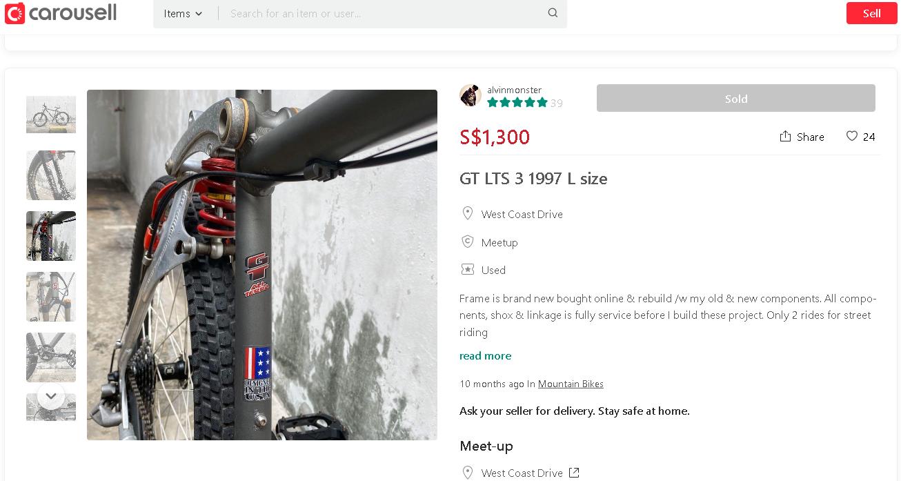 Screenshot_2020-10-14 GT LTS 3 1997 L size(1).png