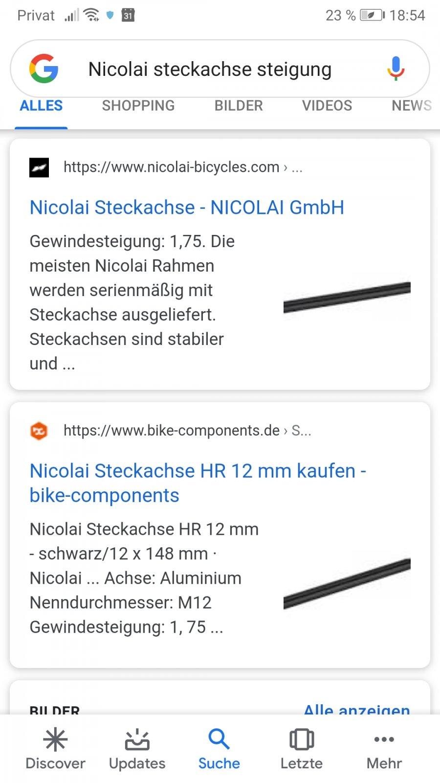 Screenshot_20200112_185425_com.google.android.googlequicksearchbox.jpg