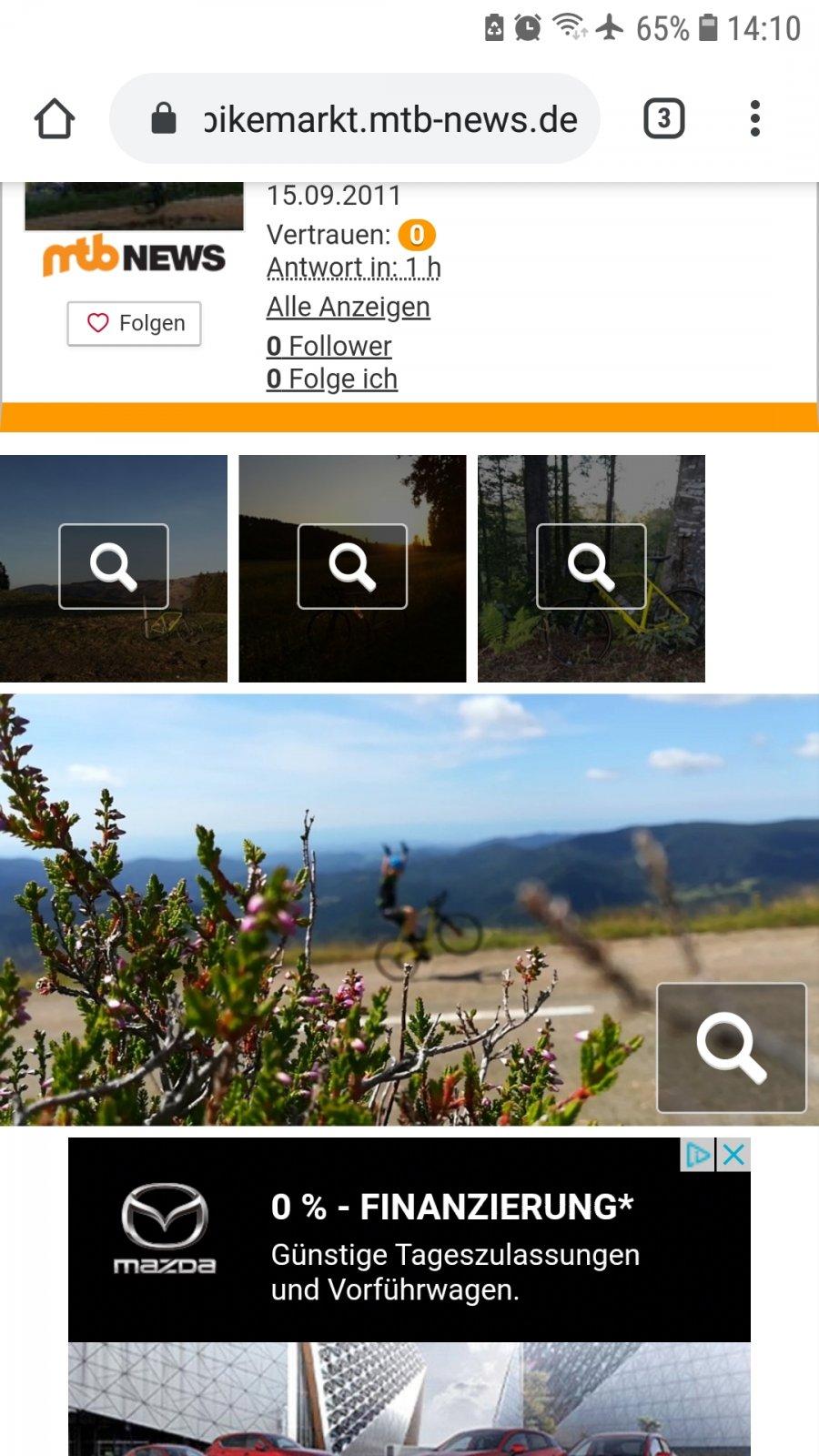 Screenshot_20200113-141021_Chrome.jpg