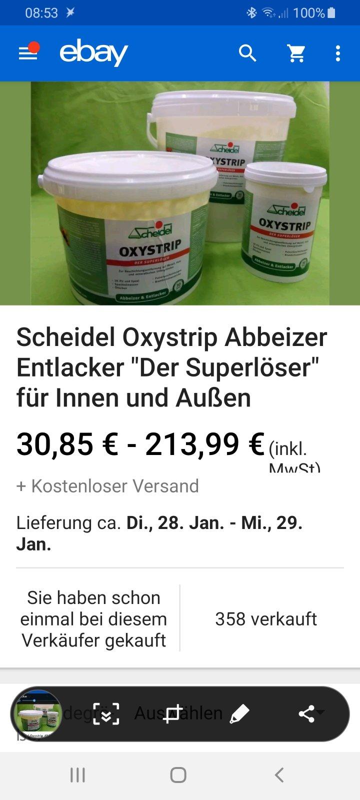 Screenshot_20200126-085353_eBay.jpg