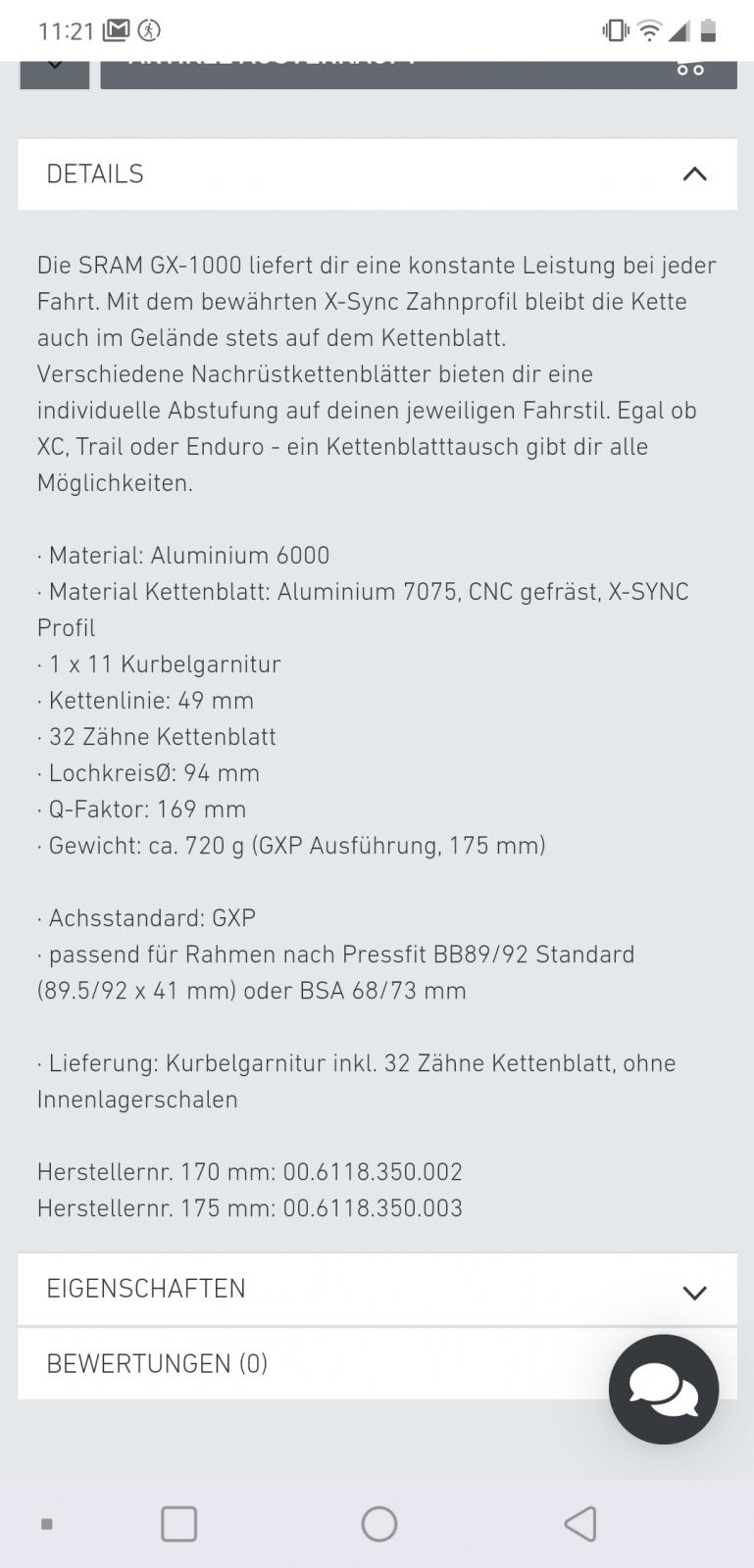 Screenshot_20200802-112141.png
