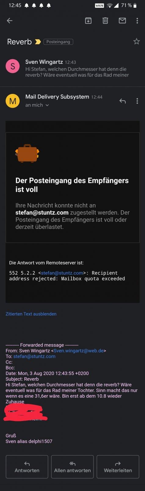 Screenshot_20200803-124559__01.jpg