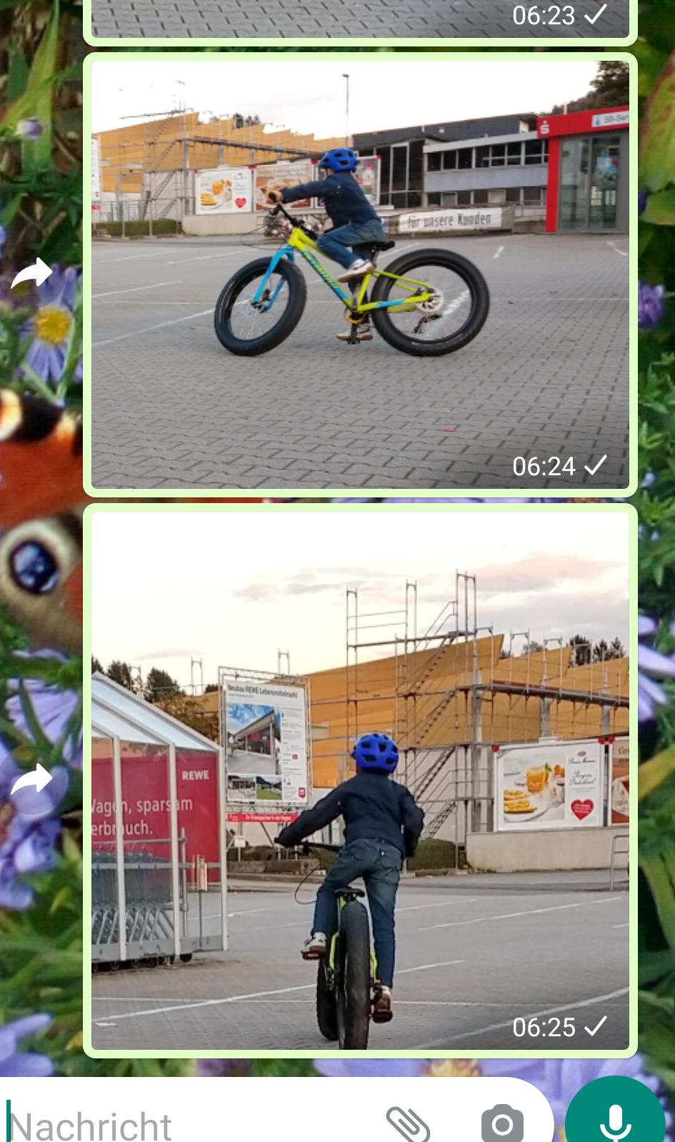 Screenshot_20201012-062802_1.png