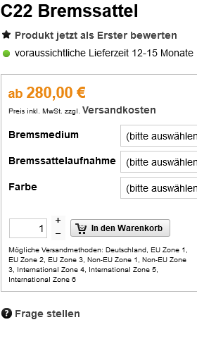Screenshot_2021-02-27 C22 Bremssattel.png
