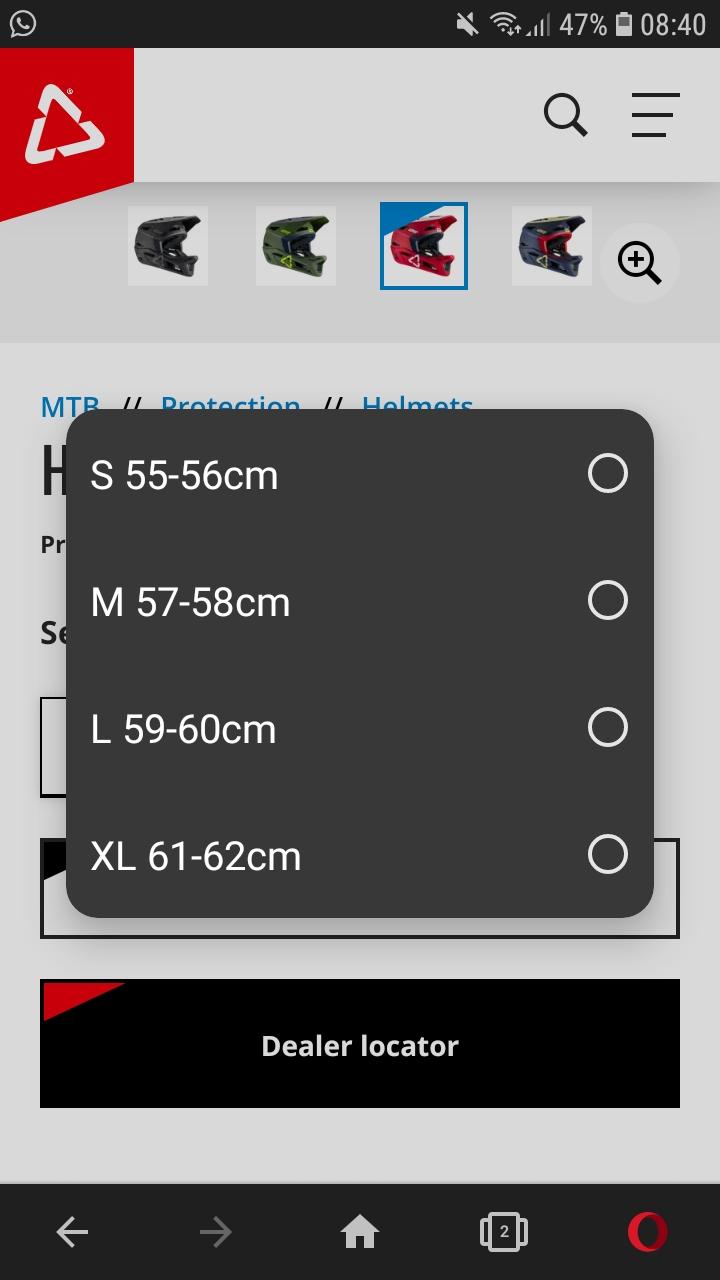 Screenshot_20210123-084034_Opera beta.jpg