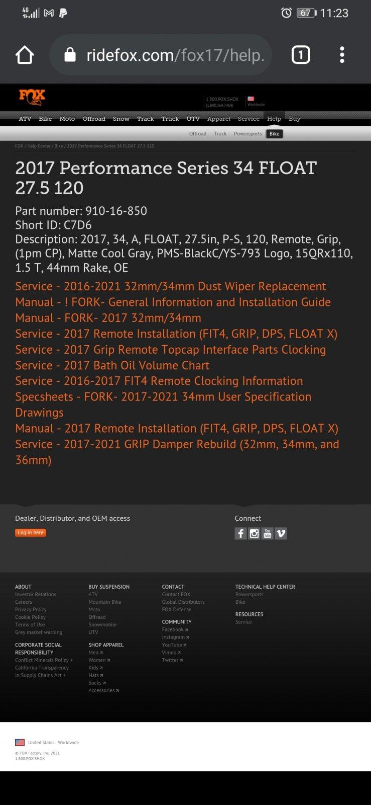 Screenshot_20210220_112327_com.android.chrome.jpg