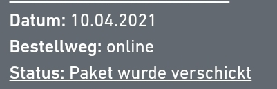 Screenshot_20210414-205100_Chrome.jpg