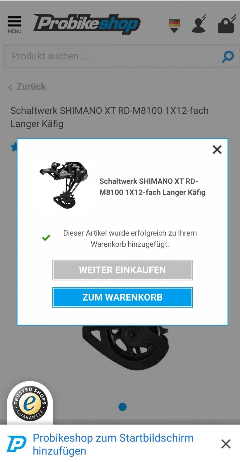 Screenshot_20210415_154019.jpg