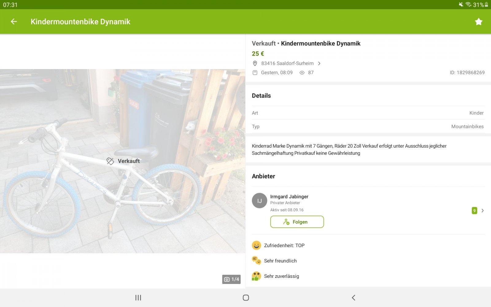 Screenshot_20210727-073140_eBay Kleinanzeigen.jpg