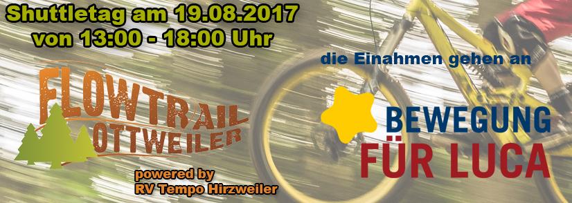 shuttletag - Bewegungen_bearbeitet-1.