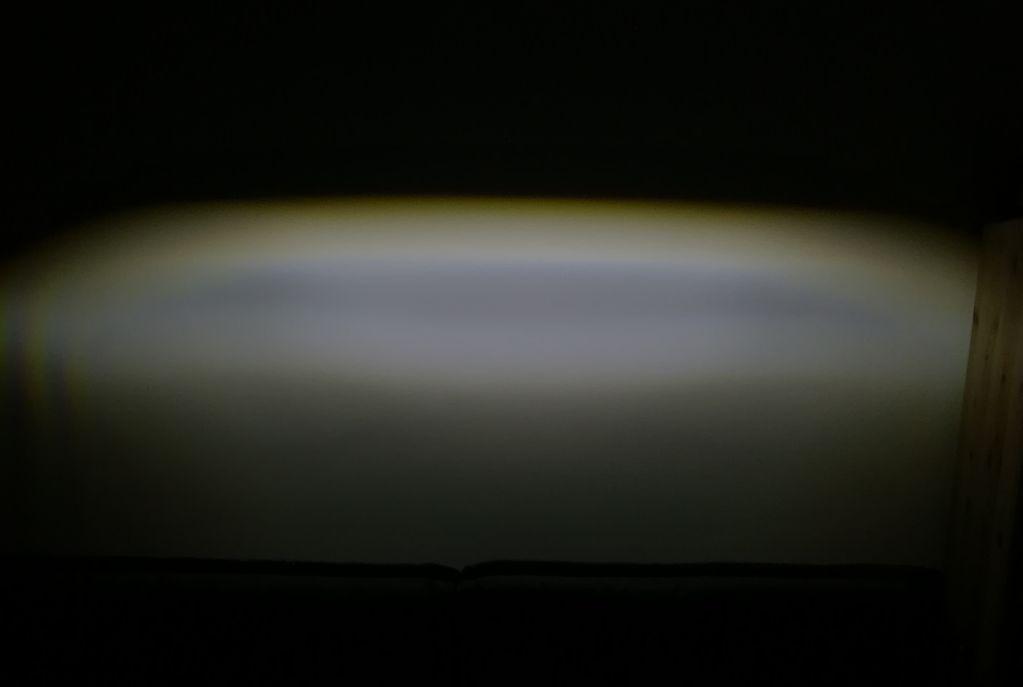 SL-F Abblendlicht.jpg