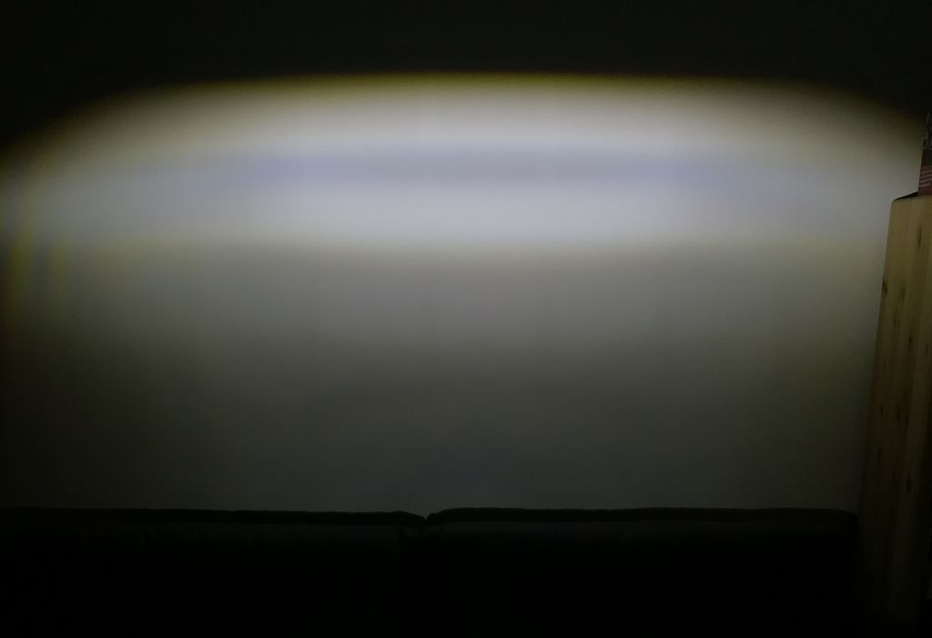 SL-F Fernlicht.jpg