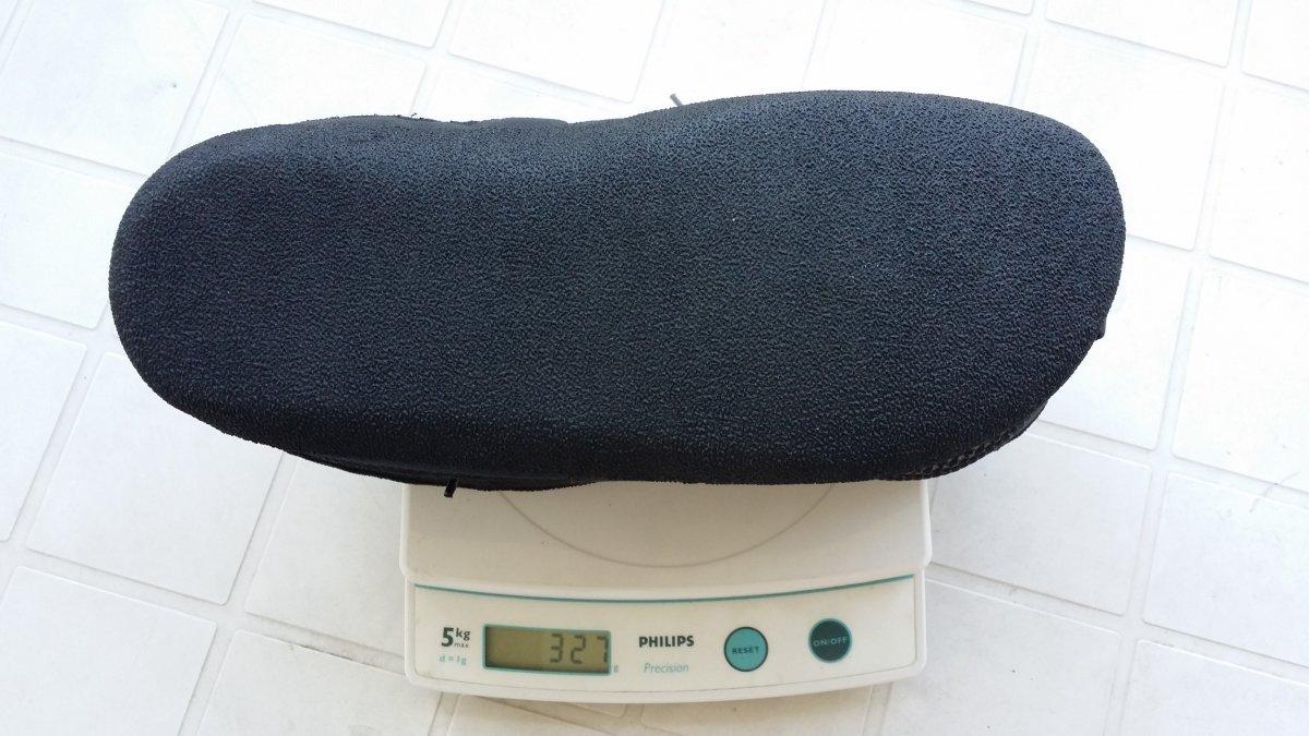 Solerunner Pure 2 - 327 gramm (2).jpg