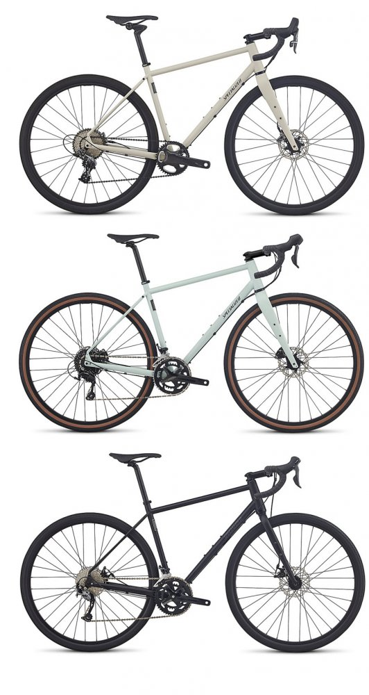 SPECIALIZED SEQUOIA MODELS 1.jpg