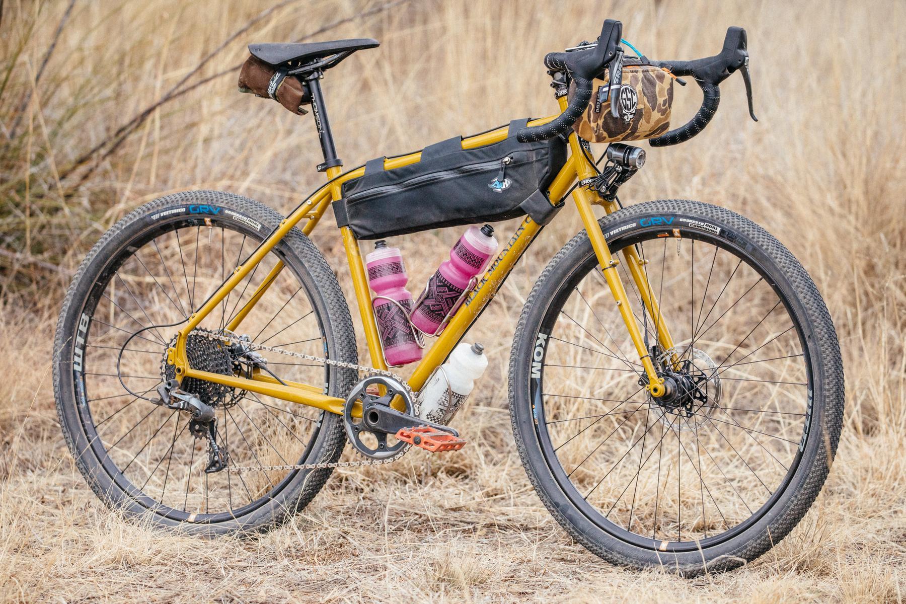 Spencers-Black-Mountain-Cycles-MCD-Dirt-Tourer-3.jpg