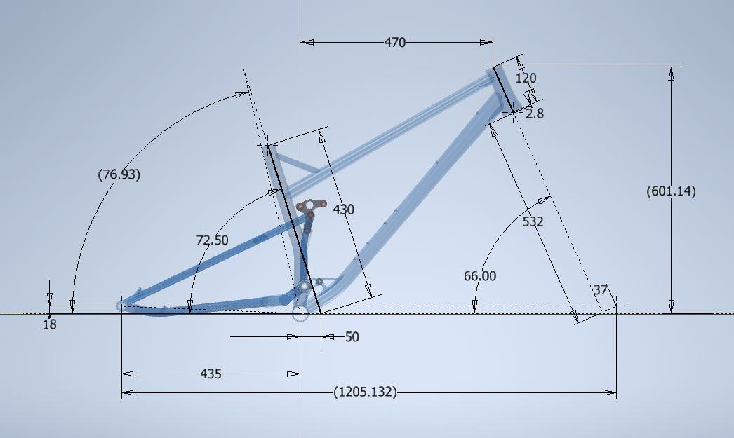 Steelbike Assembly 27r _geometry.jpg