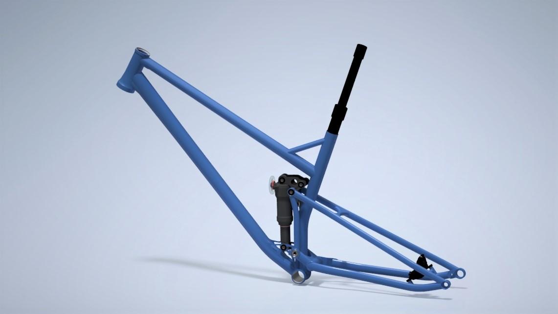 Steelbike Assembly 27r _render#2_1.jpg