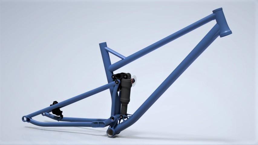 Steelbike Assembly 27r _render#4_1.jpg
