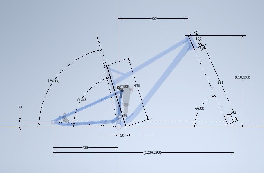 Steelbike Assembly 29r _geometry.jpg