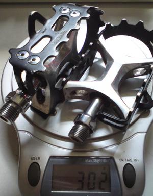 suntour xc-pro pedale.jpg