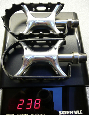 suntour xc-pro pedale-tuned.jpg