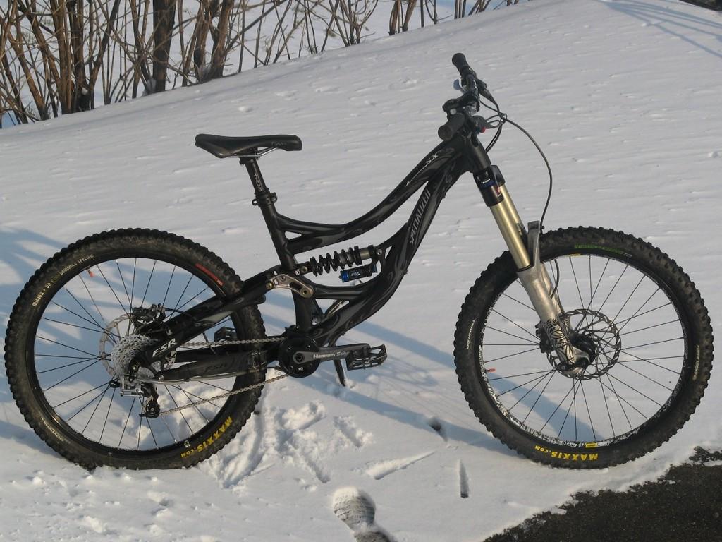 SX Trail 2009-2.jpg