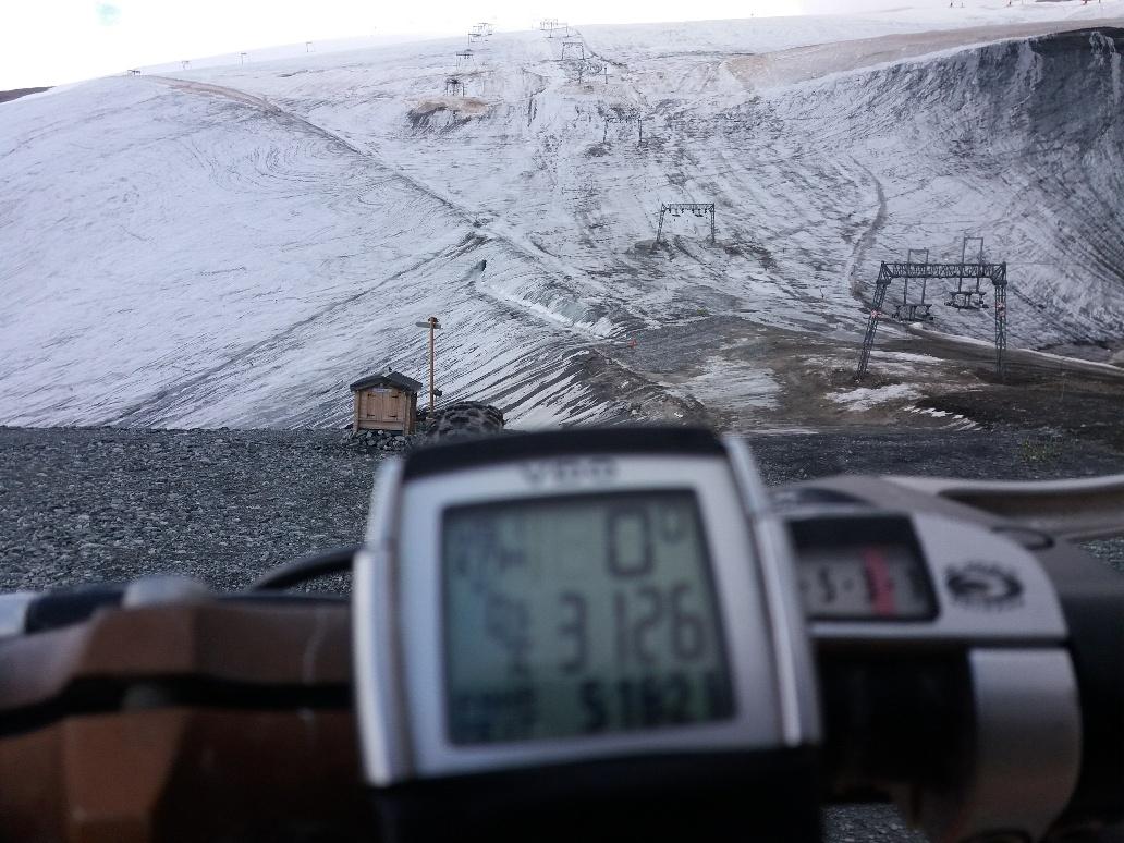 Tag 14 glacier lans 6.jpg