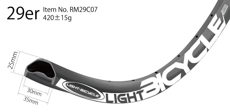 tmp_5608-LB RM29C07-1450477607.jpg