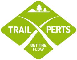 TrailXperts_Logo_RZ_XS.jpg