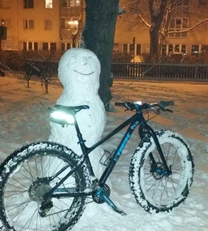 Trek Farley 6&Snowmen (2).jpg