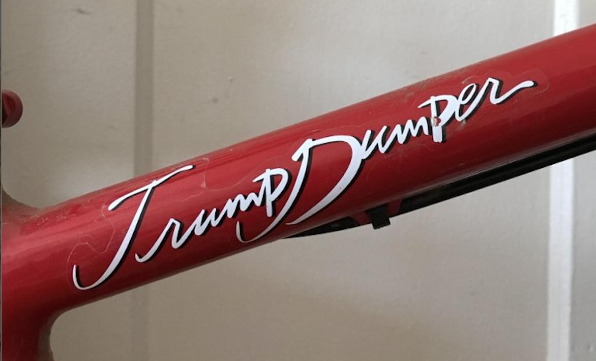 TrumpDumperSticker.png