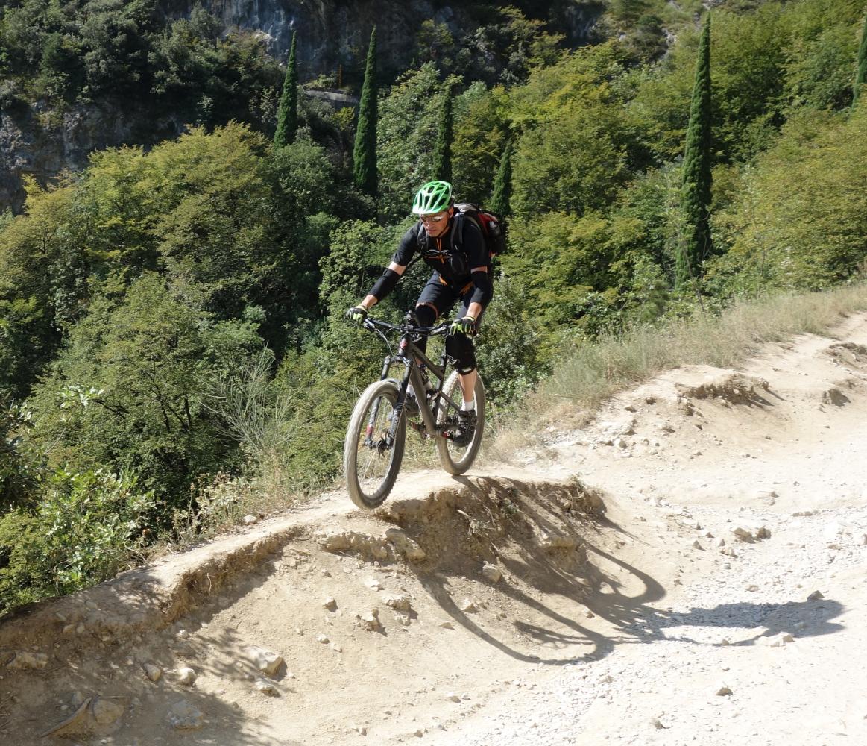 Gibt es Biker in Krefeld? | Seite 143 | MTB-News.de