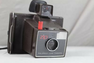 Vintage-alte-Polaroid-Kamera-Polaroid-Land.jpg