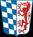 WappenNdb.