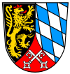 WappenOpf.