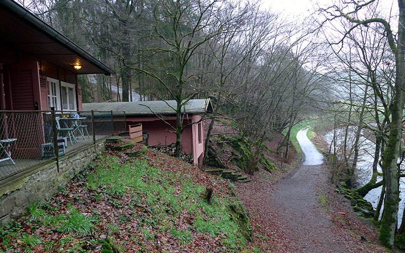 westerwald4.