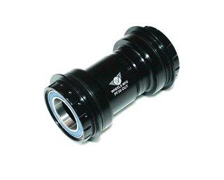 wheels-mfg-adapterlager-pf30-auf-24mm-hollowtech-ii-shimano-kurbeln.jpg