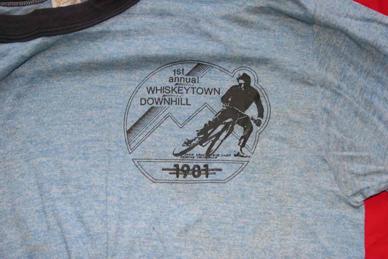 whiskeytown1.