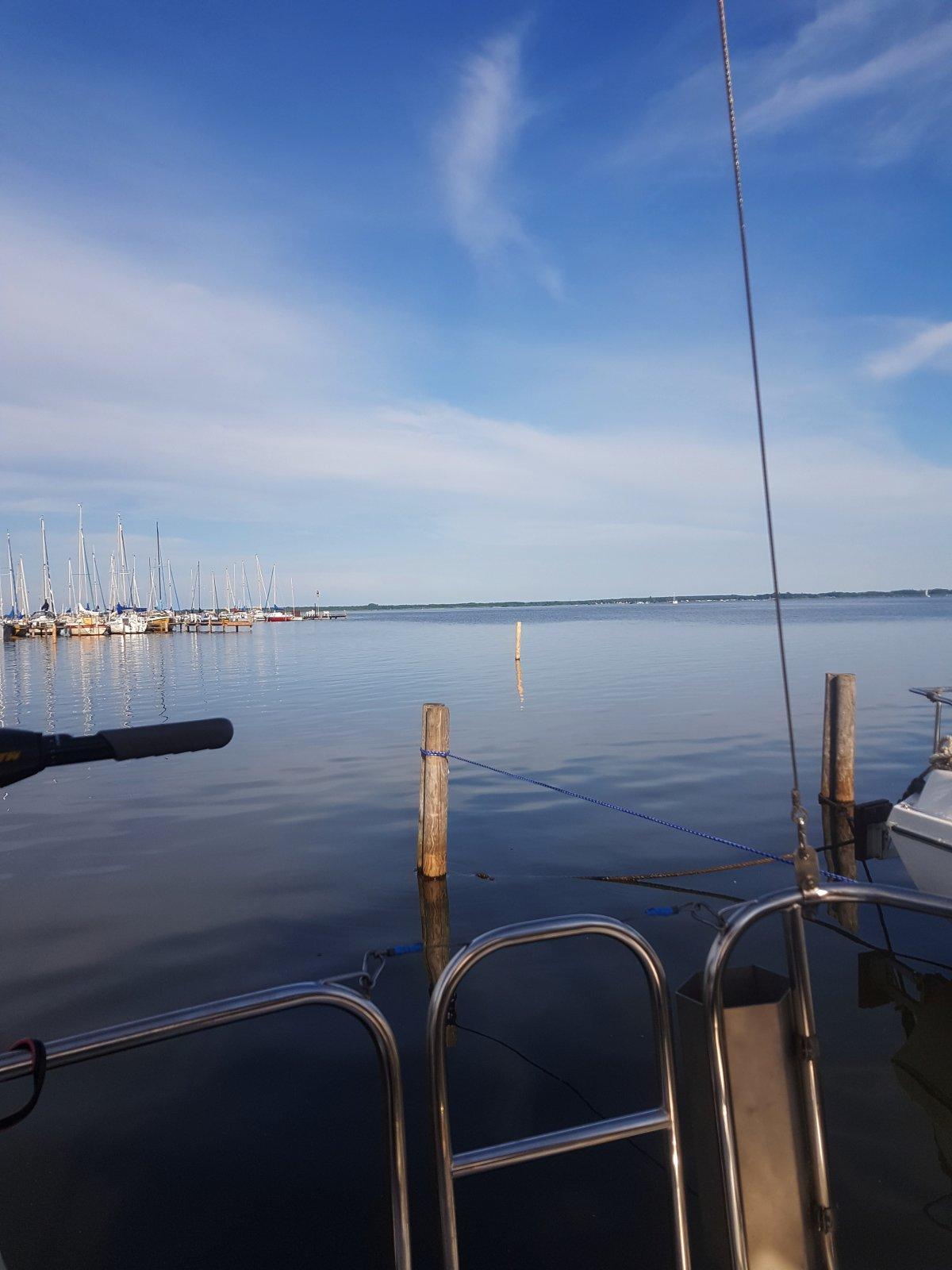 Windstille am Steinhuder Meer.jpg