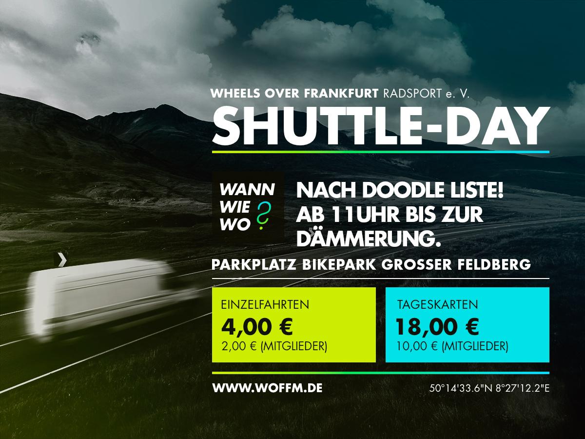 WOFFM-Shuttle.jpg