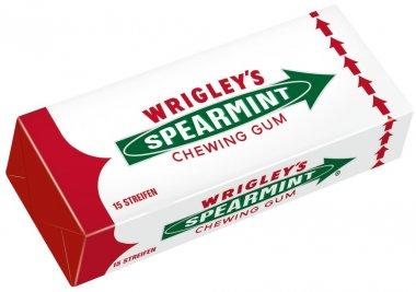 Wrigley-s-Spearmint-Kaugummi-15St.jpg