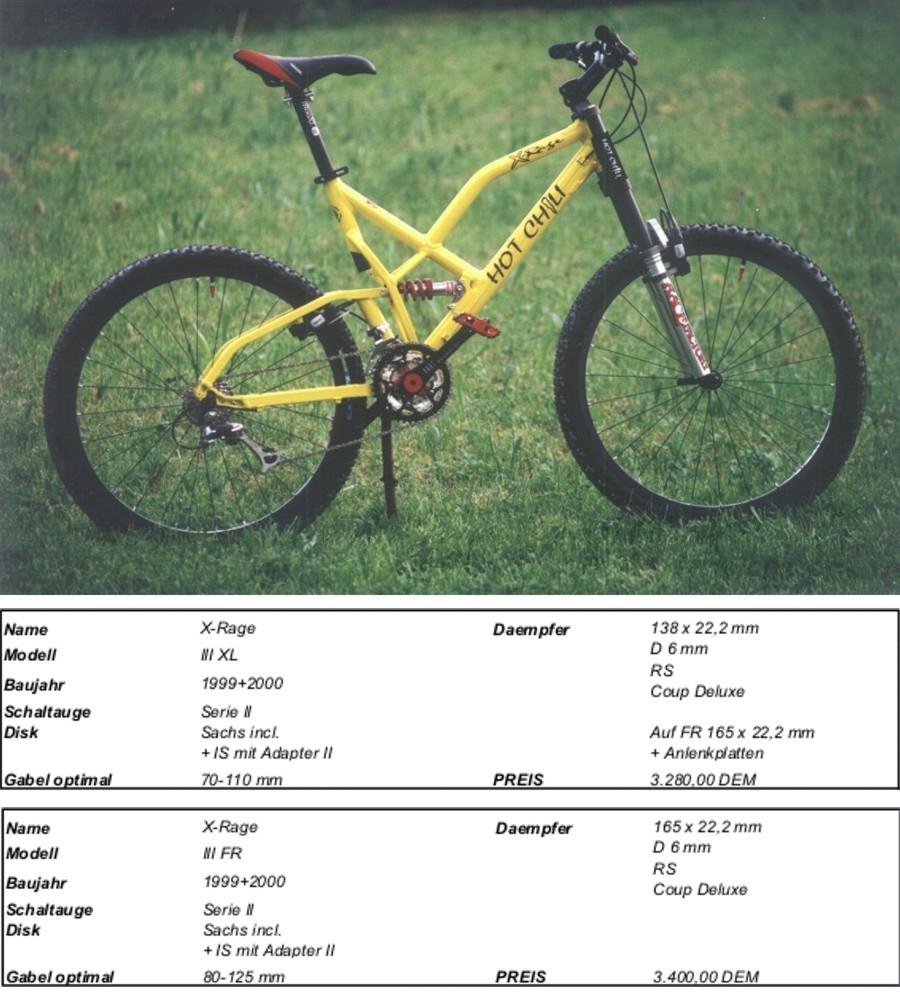 XRage_1999-2000.jpg