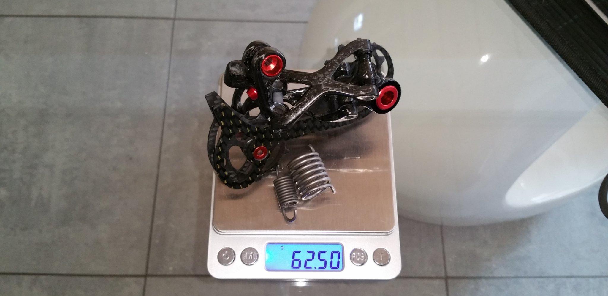 XTR Vollcarbon 62,50g.jpg
