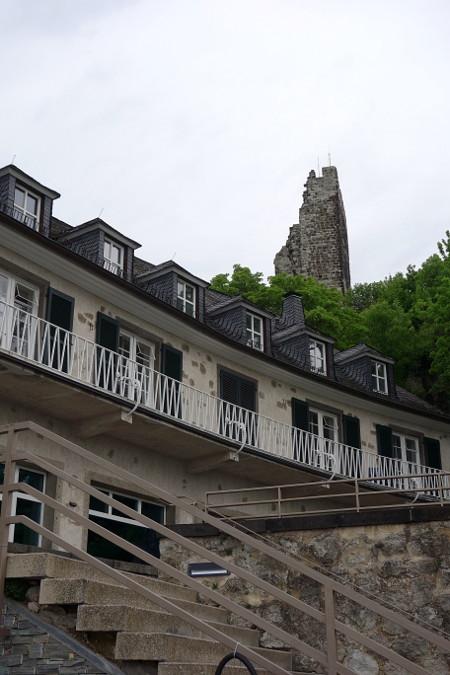Z Burg 2b450.