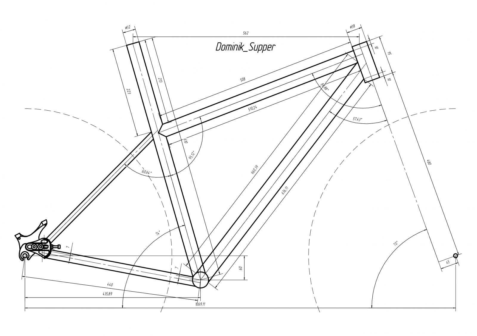 Zeichnung Rahmen.png