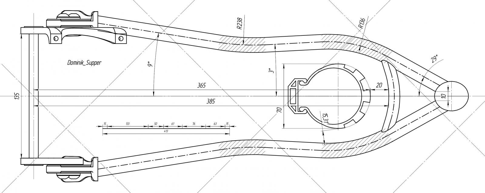 Zeichnung Sitzstrebe.png