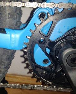 bike_damage.jpg