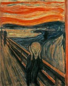 300px-The_Scream.jpg